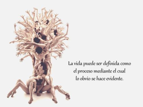 05-Las Voces del Silencio XLVI