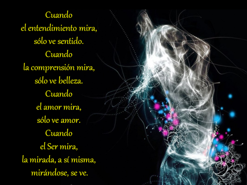 07-Las Voces del Silencio XLVI
