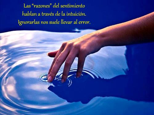 08-Las Voces del Silencio XLVIII