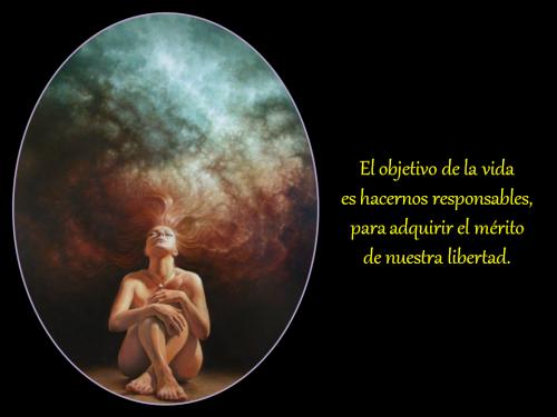 10-Las Voces del Silencio XLVIII