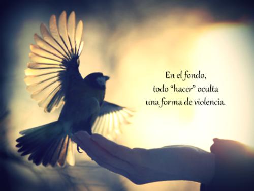 04-Las Voces del Silencio XLIX