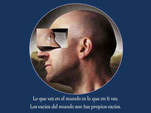 08-Las Voces del Silencio XLIX