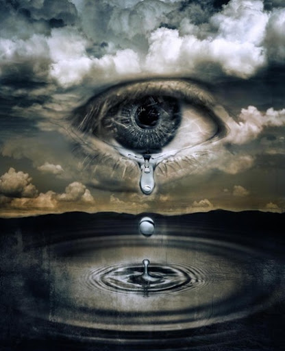 DEPRESSION_by_optiknerve_gr_thumb[11]