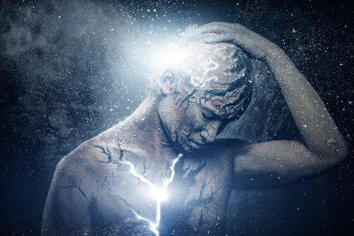 negatif-enerji