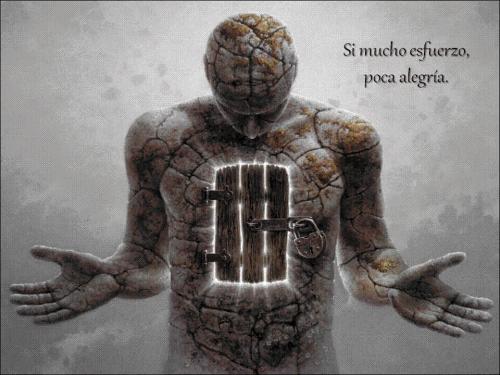 08-Las Voces del Silencio LI