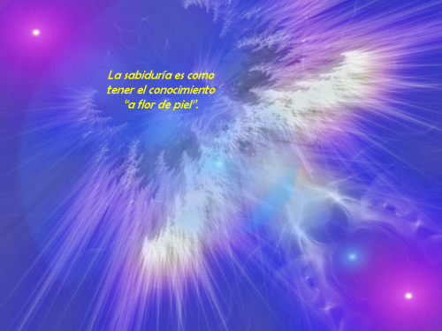 01-las-voces-del-silencio-liv