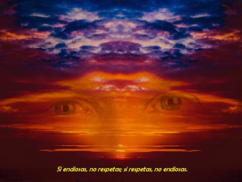 01-las-voces-del-silencio-lv