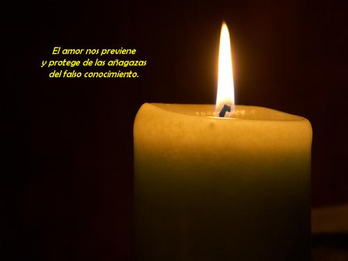 02-las-voces-del-silencio-liv