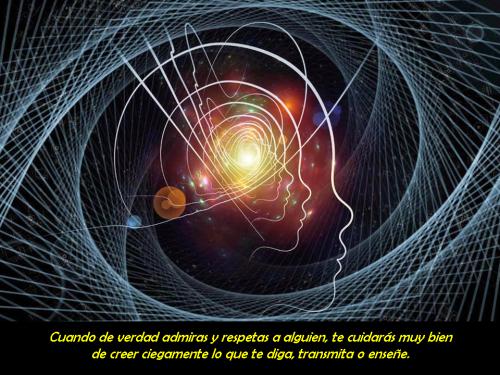 02-las-voces-del-silencio-lv