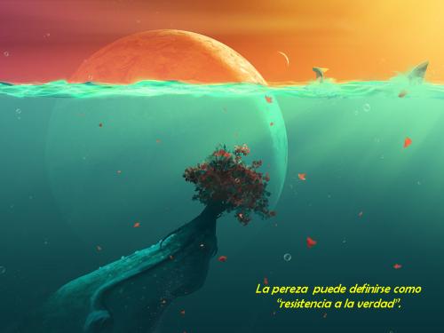 02-las-voces-del-silencioliii