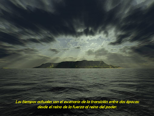 03-las-voces-del-silencio-liv