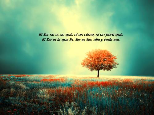 03-las-voces-del-silencio-lv
