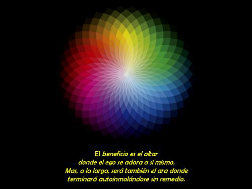 03-las-voces-del-silencio-lvi