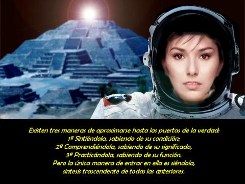 04-las-voces-del-silencioliii
