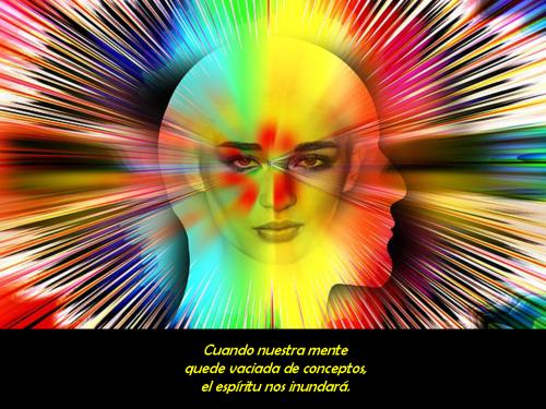 07-las-voces-del-silencio-lv