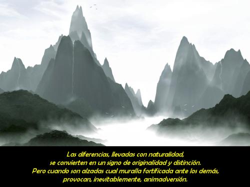 07-las-voces-del-silencioliii