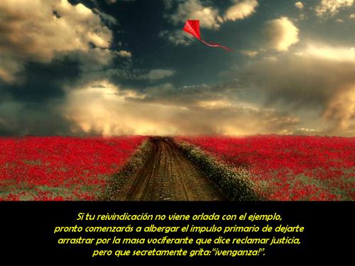 09-las-voces-del-silencio-liv