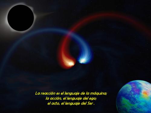 09-las-voces-del-silencio-lvi