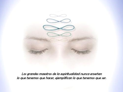09-las-voces-del-silencioliii