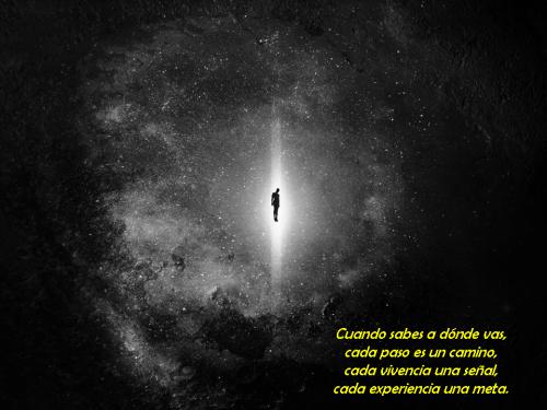 10-las-voces-del-silencio-lv