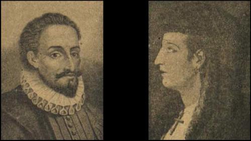retratos-mediumnicos-de-cervantes-y-marietta