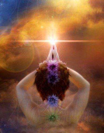 vida-espiritual