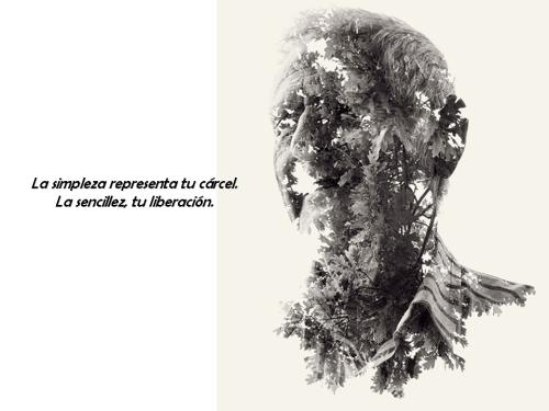 02-las-voces-del-silencio-lviii