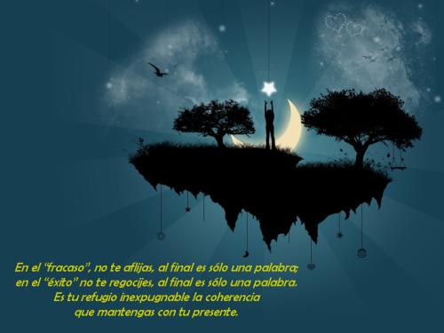 03-las-voces-del-silkencio-lvii