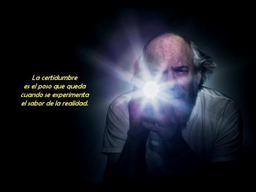 04-las-voces-del-silkencio-lvii