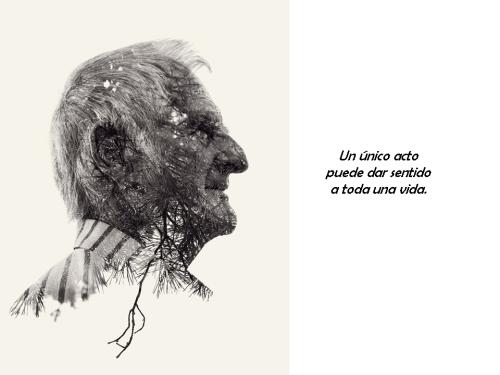 05-las-voces-del-silkencio-lvii