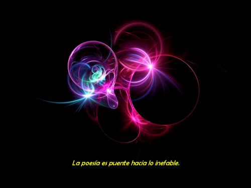 03-las-voces-del-silencio-lx
