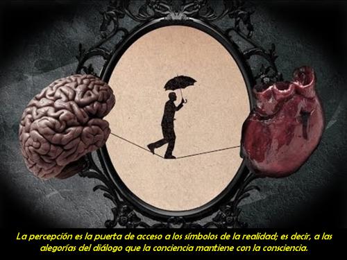 04-las-voces-del-silencio-lix