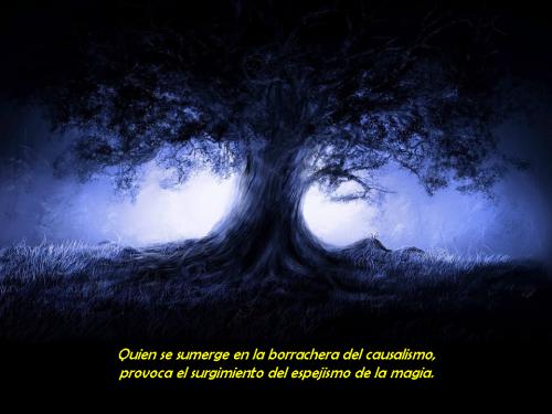 04-las-voces-del-silencio-lx