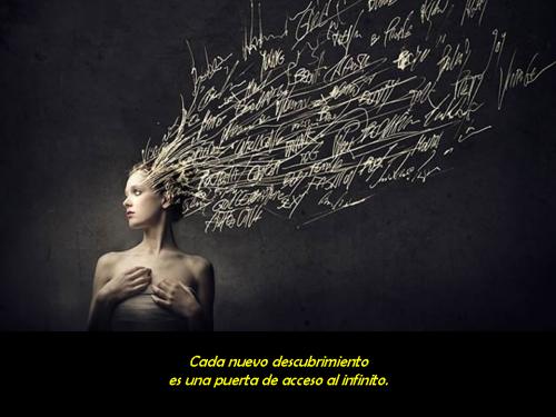 06-las-voces-del-silencio-lx