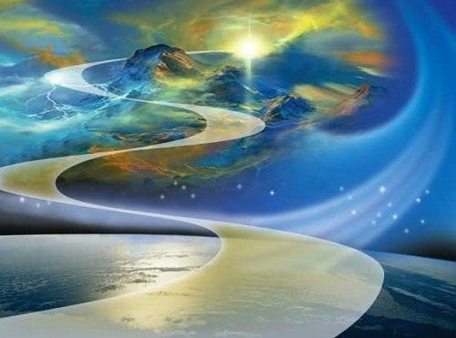 camino_espiritual