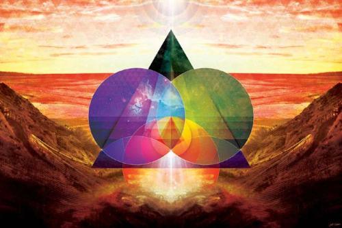 espiritual1