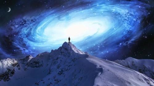 frente-al-cosmos