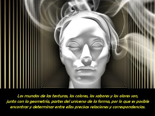 06-las-voces-del-silencio-lxi