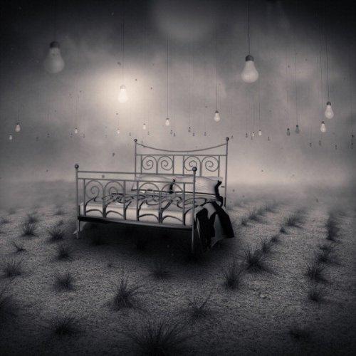 cama-y-luces