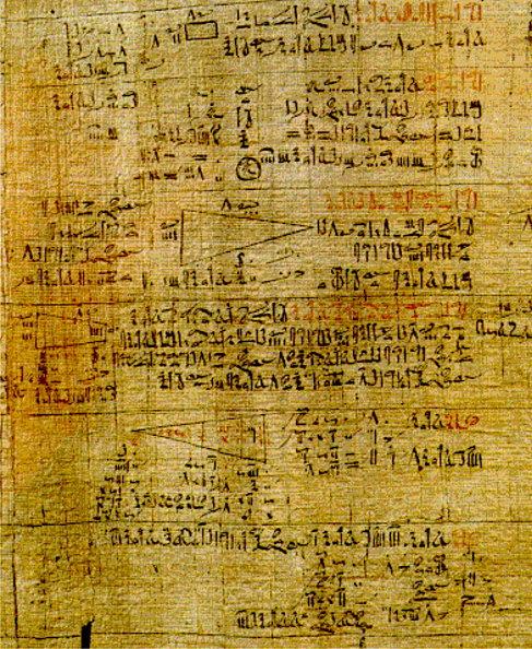 papiro-de-anana