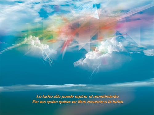 07-las-voces-del-silencio-lxii