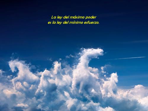 09-las-voces-del-silencio-lxii
